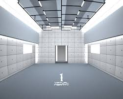 virtual room room design plan fantastical to virtual room interior