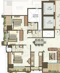 floor plans of castles 100 famous castle floor plans windsor castle wikipedia