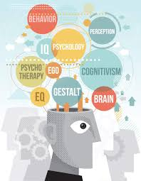what to do with a psychology degree