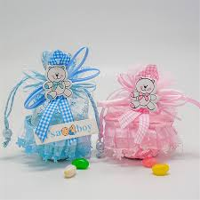 christening party favors online get cheap baby christening party favors aliexpress