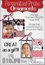 personalized photo ornament photos photo ornaments and