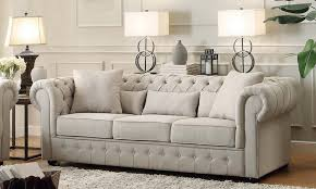 Beautiful Most Comfortable Sofa Our Ever Thanks To Its Ideas - Comfortable sofa designs