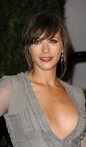 rashidas hip hop curly hair rashida jones is a pawg page 4 sports hip hop piff the coli