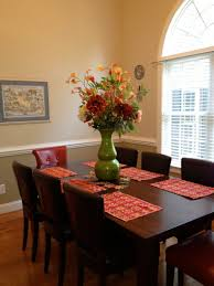autumn decorations home decor ideas on 3 quick fall decorating