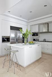 Inexpensive White Kitchen Cabinets by Kitchen White Kitchens Black And White Kitchen Designs U201a White