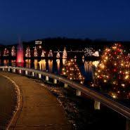 christmas town usa archives alford realty group
