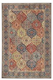 best 25 mediterranean area rugs ideas on pinterest