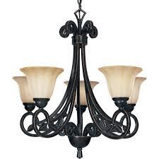 coastal chandeliers hanging lights the home depot