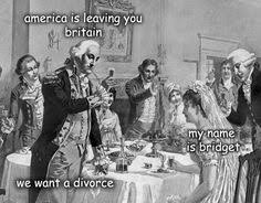 Washington Memes - adventures with george washington 2 history memes and history memes