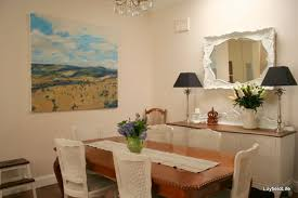 Lilyfield Life  Simple Ways To Achieve A French Provincial Look - Interior design french provincial style
