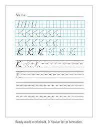 improve handwriting and fine motor skillshandwriting worksheets 4