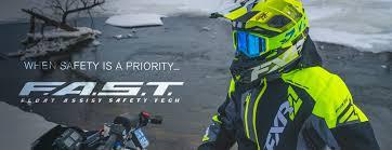 fxr motocross gear snowmobile jackets motocross gear u0026 racing jackets fxr racing