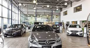 mercedes uk dealers mercedes york approved dealer jct600