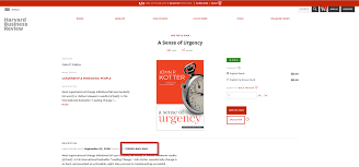 how to get free books for nook color hbr press ebooks u2013 harvard business publishing