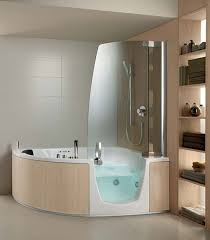 Bathroom Ideas Diy Designs Beautiful Diy Acrylic Bathtub Liners 18 Tub Shower