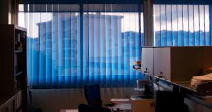 modern blue blinds with low price vertical blinds with free