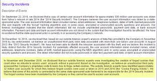yahoo reveals 32 million accounts were hacked using u0027cookie
