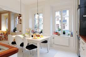 decoration ideas for apartments home interior ekterior ideas