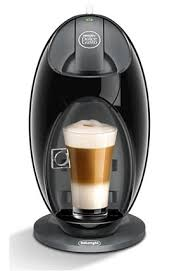 will amazon have any espresso makers on sale for black friday today when is black friday 2016 and best deals daily mail online