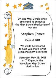 8th grade graduation invitations memorable graduation invitations for graduating students www