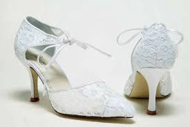 wedding shoes sydney wedding shoes bridal shoes from panache bridal shoes sydney
