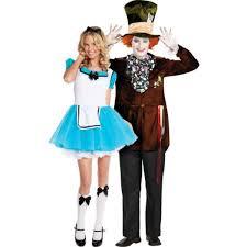 Halloween Movie Costume Ideas 61 Halloween Images Halloween Ideas Halloween