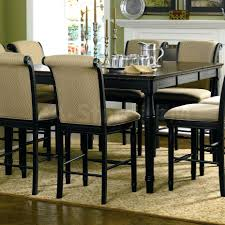 kathy ireland dining room set kathy ireland dining room set photo 7 piece round images fascinating
