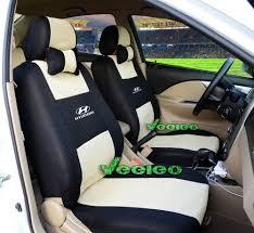 hyundai accent australia hyundai accent car seat covers australia velcromag