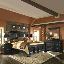 Bedroom Furniture Mn Hom Furniture Rochester Furniture Bedroom Sets And Photos
