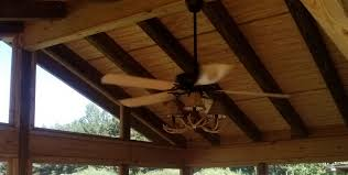 western ceiling fans with lights western ceiling fans with lights home design ideas