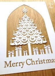 3d christmas tree pop up trees pinterest christmas tree 3d