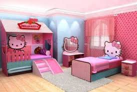 6 cute bedroom ideas for college students dull room humanefarmfunds