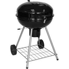 charcoal grills walmart com