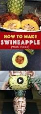 bbq swineapple recipe with video tipbuzz