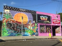 l a doubles its reward for info leading to graffiti arrests la l a doubles its reward for info leading to graffiti arrests la times