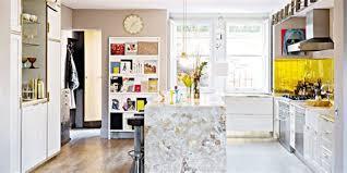 d馗oration cuisine ouverte decoration salon cuisine ouverte 7 am233nagement dune cuisine les
