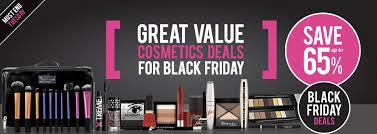 best makeup black friday deals 2016 black friday 2015 best beauty deals