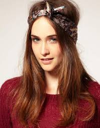 hair accessories headbands flirty hair accessories ideas