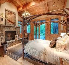 Log Cabin Bedroom Ideas Cabin Style Bedroom Ideas Cabin Inspired Bedrooms Rustic Bedrooms