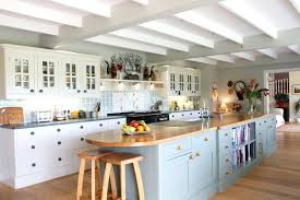 creative kitchen island creative kitchen island with storage large kitchen islands with