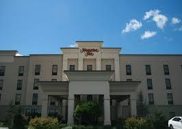 Comfort Suites Lewisburg Hotel In Lewisburg Pa Hampton Inn Lewisburg