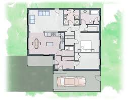 Zero Energy Home Design by Best Ideas About Zero Energy Home Design Floor Plans Plan