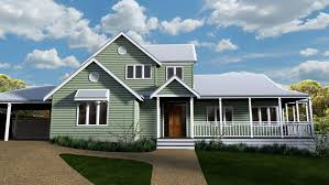 Traditional Two Story House Plans Emerald House Storybook Designer Homes