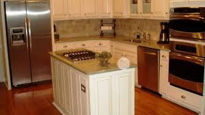 kitchen redo ideas kitchen remodel ideas plans and design layouts hgtv for kitchen