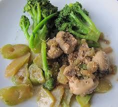 comment cuisiner des moules congel馥s comment cuisiner des moules surgelées lovely obsédé culinaire