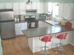 kit cuisine ikea montage de meuble st raphael assemblage de meubles en kit within