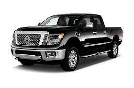 black nissan nissan trucks for sale near sudbury superior nissan