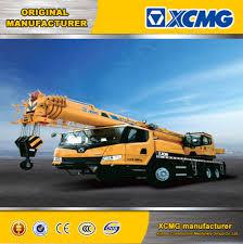 small crane machine small crane machine suppliers and