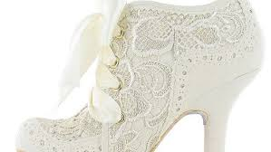 wedding shoes brands codestips wedding shoes