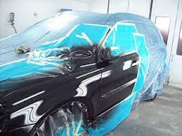 auto paint refinishing bridgeport ct auto body repair fairfield